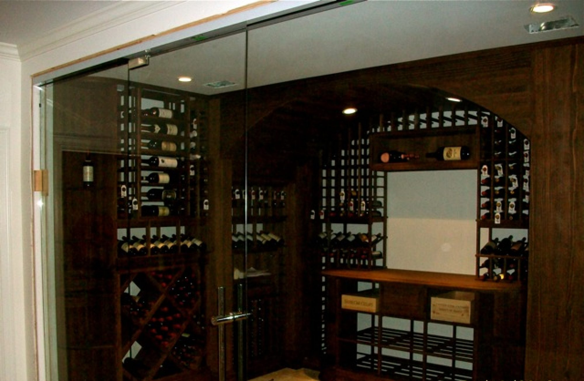 https://yourwinecellarman.com/wp-content/uploads/cropped-completewineroom1-1.jpg