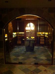 sarasota wine room