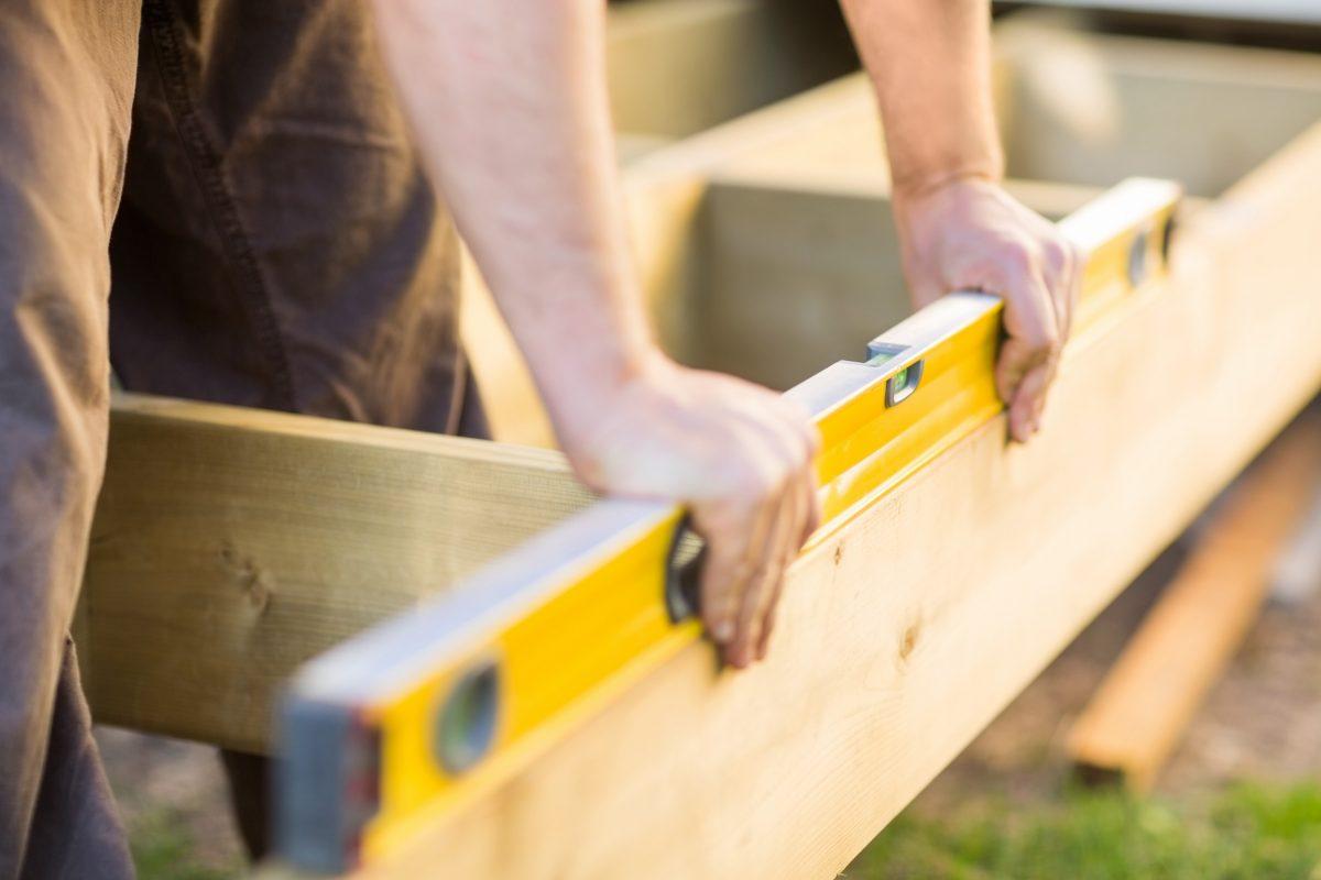 Sarasota custom home builder