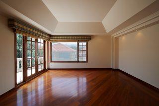 sarasota home renovations